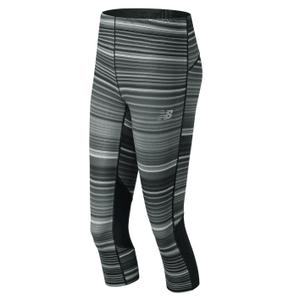Sporthosen, Trainerhosen   Jogginghosen ce2bde6850