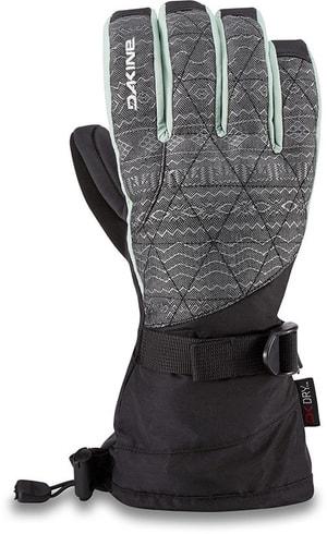 Camino Glove