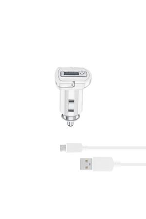 USB-Adapter Kit 10W 2.1A Micro-USB Samsung