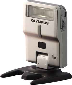Olympus FL-300R Dispositifs Flash