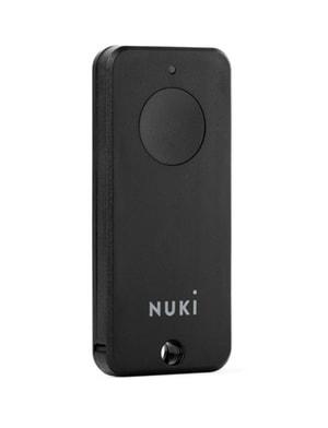 Nuki FOB 2