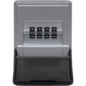 Mini Schlüsselsafe 727 Keygarage