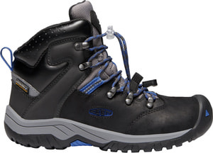 3c5127e86a1882 Achetez vos Chaussures de randonnée et trekking en ligne chez SportXX