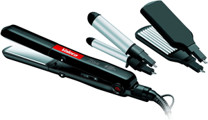 X-Style Haarstyler