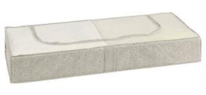 Housse dessous de lit Balance Taupe