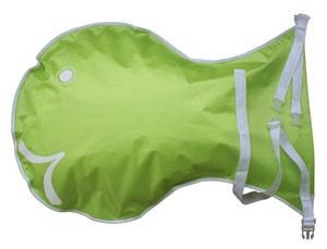 Wickelfisch L