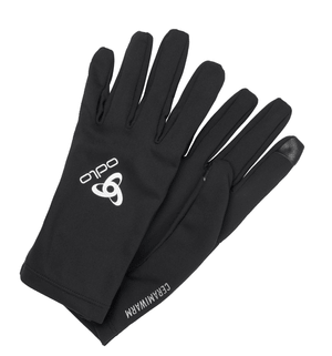 Ceramiwarm Light Gloves