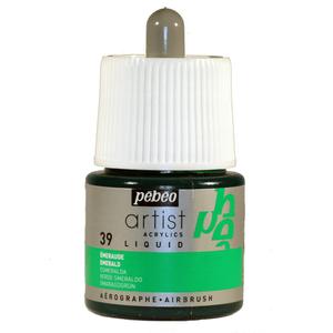 Colorex Technic 45ml Ve