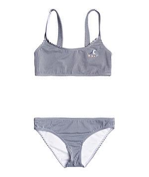 Early ROXY - Bralette-Bikini-Set