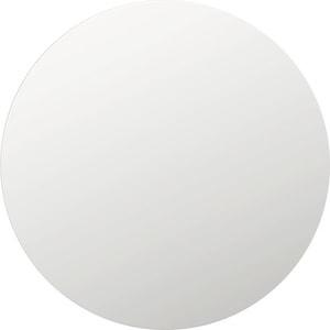 Miroir Grossissant Alcudia