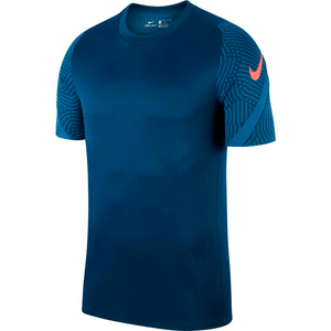 Men Nike Dri-FIT Strike