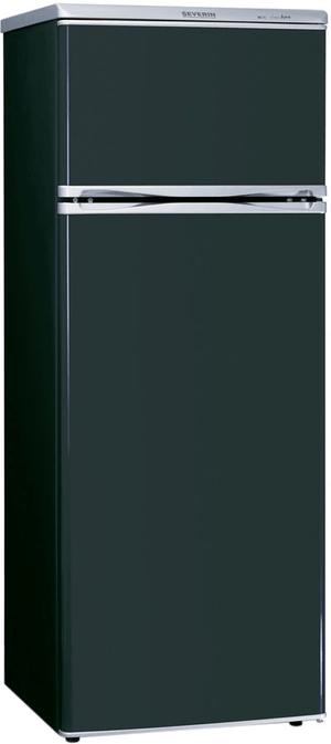 KS9794