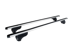Railing Activa 1250+