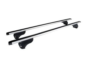 Railing Activa Alu 1250+