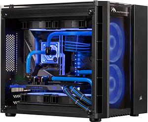PC Core 5 Mini