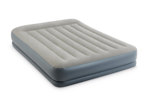 Pillow Rest Mid-Rise Airbed