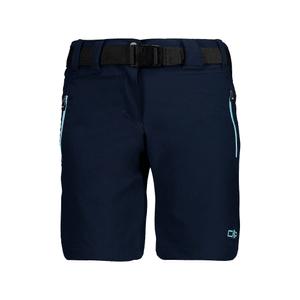 f0ffe3316cdbc3 Mädchen-Shorts