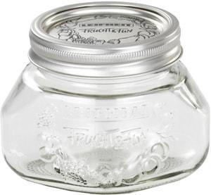 Einkochglas 0,5 l