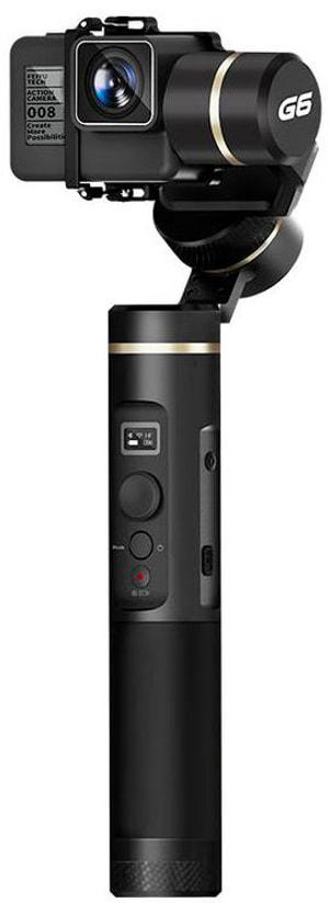 G6 Actioncam Gimbal für GoPro