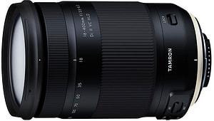 AF 18-400mm f/3.5-6.3 Di II Nikon