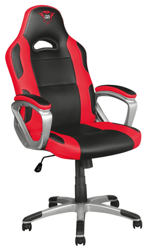 GXT 705 Ryon Fauteuil gaming