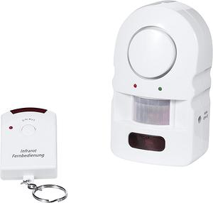 Mini-Alarm  MA 03