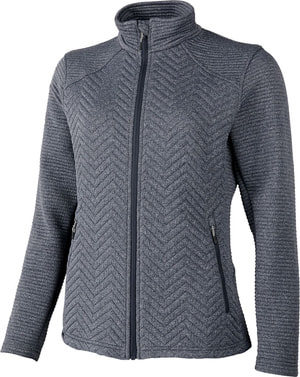 Damen-Stretchjacke