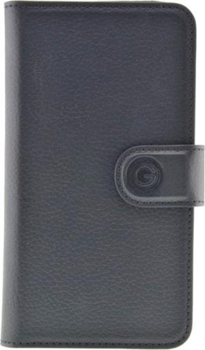 Wallet Joss noir