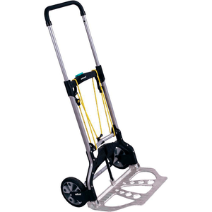 TS 850 sistema di trasporto max. cap. 100 kg