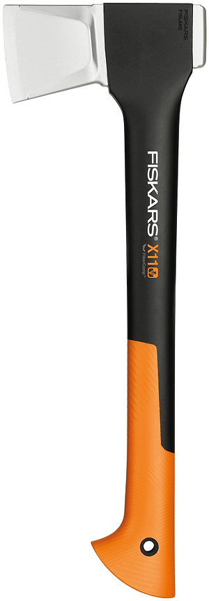 Spaltaxt X11-S