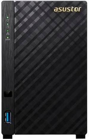 3102T 2 BAY N3050 1.6 GHz