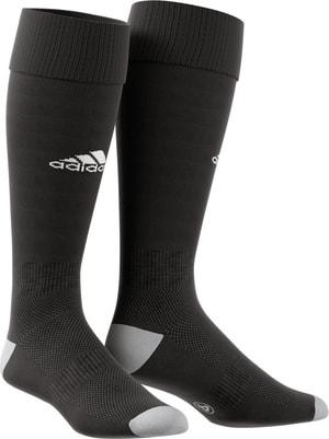 be766abf5 Performance Stirrup - Team Sock. Scaldamuscoli da calcio. 9.90 · Adidas.  Milano Socks