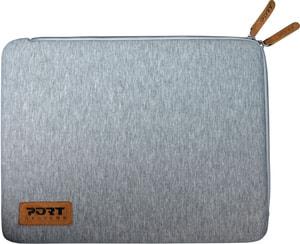 Torino Sleeve 15.6'' gris