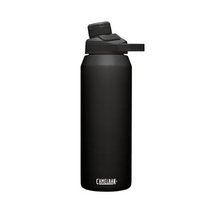Chute Mag V.I Bottle
