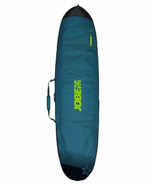 SUP BAG 11.6