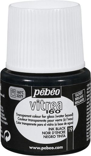 Pébéo Vitrea 160 Brillante