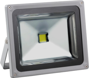 LED Wandstrahler 30 Watt