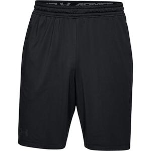 MK1 Short