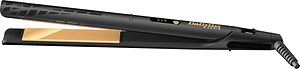 Haarglätter ST420E