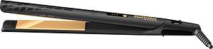 liscatore ST420E
