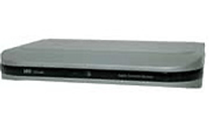 L-SEG DTR 602-Set