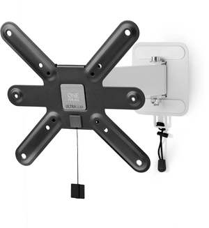 WM6241 