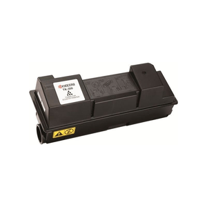 TK-350B 1T02LX0NL0 Tonermodul schwarz