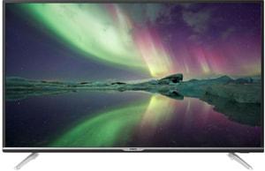 U50G5S 126 cm 4K Fernseher
