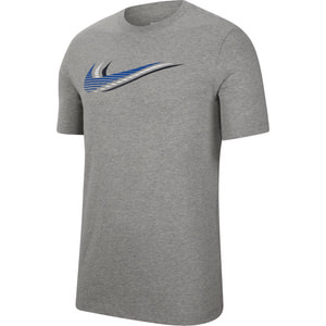 Men NSW Tee Swoosh