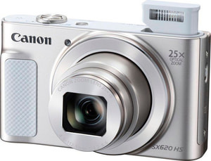 PowerShot SX620 HS blanc