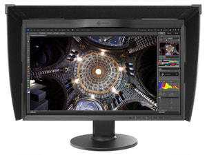 "ColorEdge CG248-4K 23.8"" Monitor"