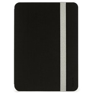 Cover Click-In RotatiPad Pro 9.7/Air2/Air noir