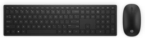 Pavillon Wireless-Tastatur und -Maus 800
