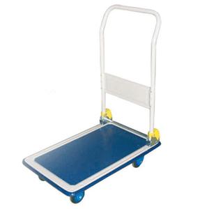 PROFI Plattformwagen 150 kg